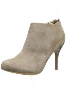 Kenneth Cole REACTION Women's Joni Arc Bootie