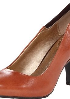 Kenneth Cole REACTION Women's Juice Time Pump