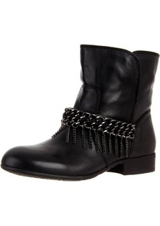 Kenneth Cole REACTION Women's King-Dom Boot