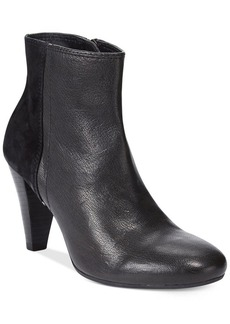 Kenneth Cole Reaction Women's Lisa Night Booties