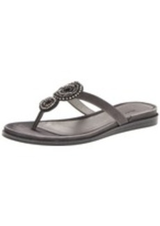 Kenneth Cole REACTION Women's Net N Bet Dress Sandal