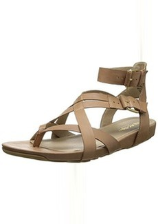 Kenneth Cole REACTION Women's Park Bench 2 Dress Sandal