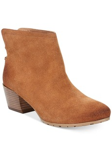 Kenneth Cole Reaction Women's Pil Age Booties