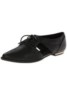 Kenneth Cole REACTION Women's Pipe It Flat
