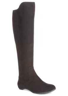 Kenneth Cole Reaction Women's Pro Slide Tall Shaft Boots