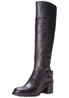 Kenneth Cole REACTION Women's Rocky Hill Harness Boot