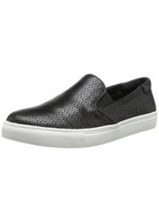 Kenneth Cole REACTION Women's Salt King Fashion Sneaker