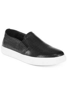 Kenneth Cole Reaction Women's Salt King Slip-On Sneakers