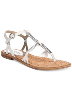 Kenneth Cole Reaction Women's Slab A Dab Sandals