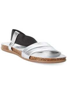 Kenneth Cole Reaction Women's Slim Shake Sandals