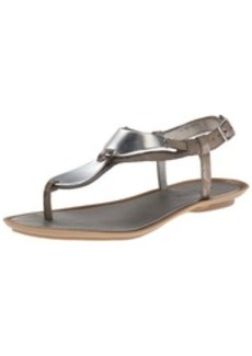 Kenneth Cole REACTION Women's Snippity Snap Huarache Sandal