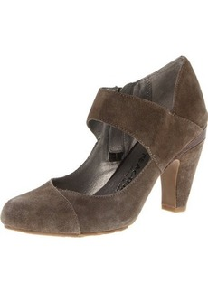 Kenneth Cole REACTION Women's Spicy Juice Mary Jane Pump
