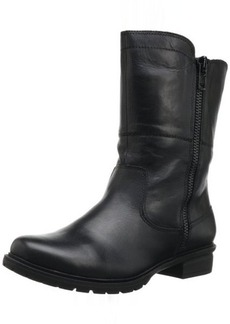 Kenneth Cole REACTION Women's Steady CLO Bootie