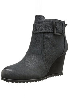 Kenneth Cole REACTION Women's Storm Fog Boot