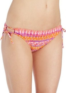 Kenneth Cole Reaction Women's Verti-Cool Vibes Adjustable Hipster Bottom