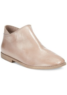 Kenneth Cole Reaction Women's Vin Win Booties