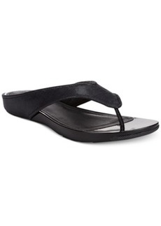 Kenneth Cole Reaction Women's Waterpark Sandals Women's Shoes
