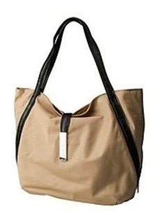 Kenneth Cole REACTION® Zipline Tote *
