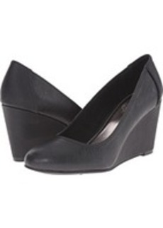 Kenneth Cole Unlisted Bold Shoe