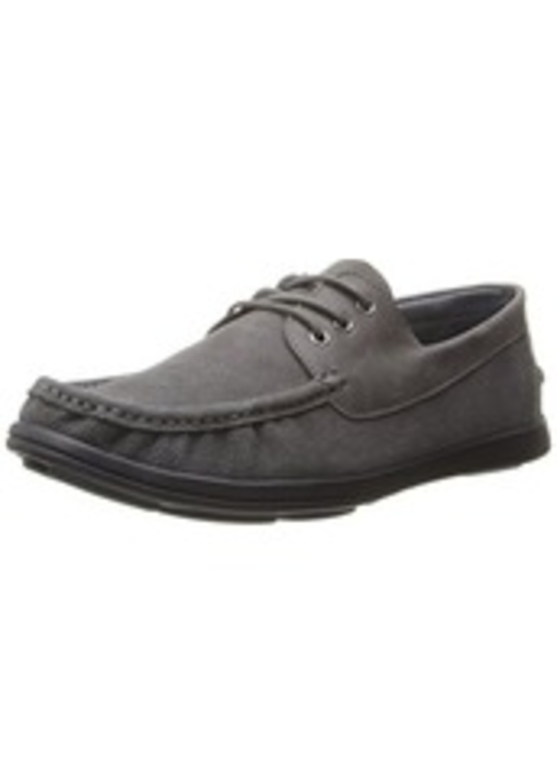 Kenneth Cole Unlisted Men S Boat Shoes