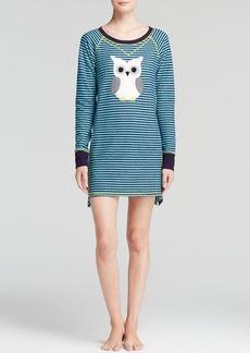 Kensie Animal Sleepshirt
