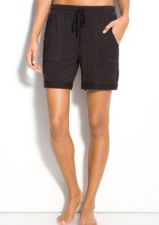 Kensie 'At Rest' Shorts