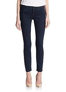 Kensie Core Skinny Jeans
