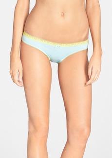 kensie 'Darci' Bikini