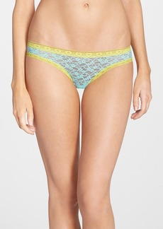 kensie 'Darci' Lace Bikini