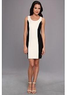 kensie Dress KS2K9002
