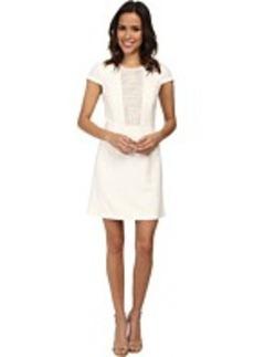 kensie Dress KSDK7384
