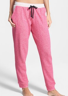 kensie French Terry Sweatpants