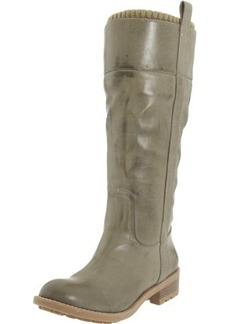 Kensie Girl Women's Sendra Boot