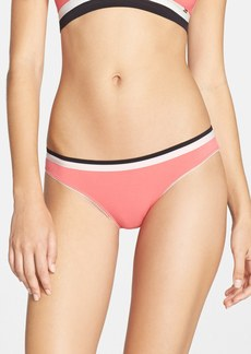 kensie 'Hannah' Bikini (3 for $30)