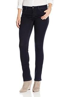 Kensie Jeans Women's Skinny Kick Jean