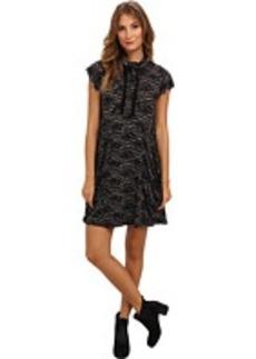 kensie Lace Dress MB