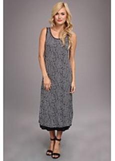 kensie Lots Of Dots Dress