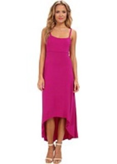 kensie Lt. Wt. Viscose Spandex Dress KS7P7068