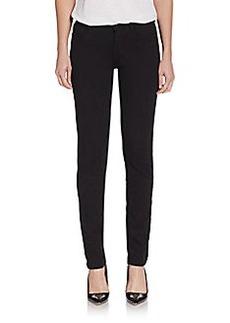 Kensie Mid-Rise Skinny Jeans
