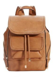 kensie Off Duty Backpack