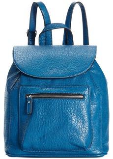 kensie Perfectly Pebbled Backpack