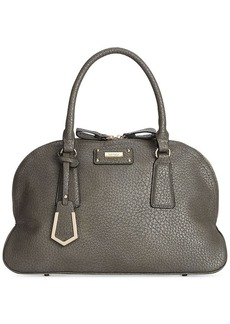 Kensie Photo Finish Top Handle Satchel