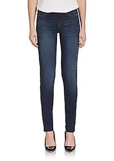 Kensie Skinny Denim Jeans