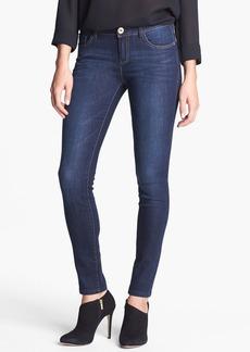 kensie Skinny Jeans (Starry Eyed)