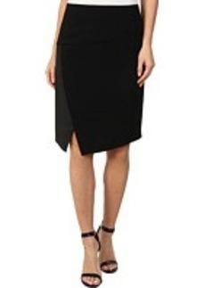 kensie Skirts KSDK6209