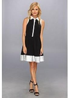kensie Soft Crepe Dress KS4K7051