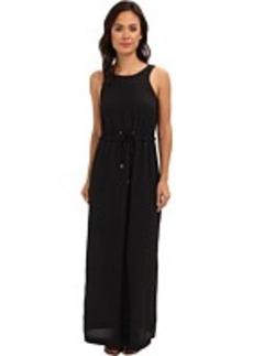 kensie Soft Crepe Dress KS6K7310