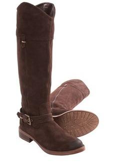 Kensie Stefan Boots - Leather (For Women)