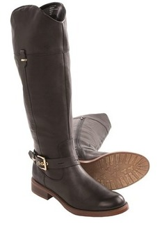 Kensie Stefan Boots - Leather (For Women)