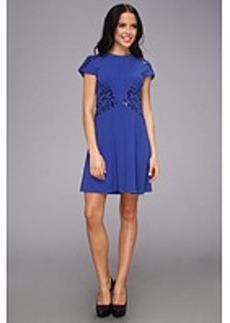kensie STTW Dress